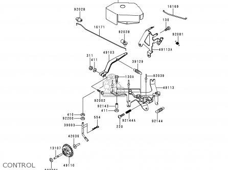 Fuel Tank Piping Schematics