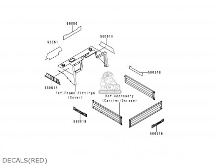 kawasaki mule 1000 wiring diagram auto electrical wiring diagram