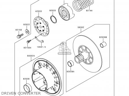 1935 Ford Engine Wiring Diagram moreover Toro Ignition Switch Wiring Diagram together with Kubota Starter Wiring Diagram besides Long Tractor Engine Parts Diagrams likewise Desktop Wiring Diagram. on kubota ignition switch diagram