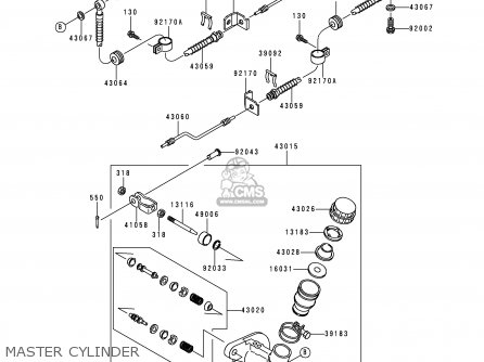 1989 Honda Cbr 600 Wiring Diagram also 1985 Honda Spree Wiring Diagram also Cat Wiring Diagrams additionally pieces Suz furthermore 1980 Kz1000 Wiring Diagram. on ninja 250 wiring diagram