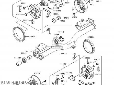 kawasaki mule fuse box military robot mule wiring diagram 1999 kawasaki mule ignition wiring diagram