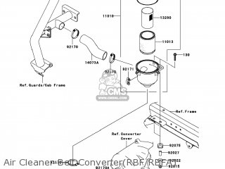2013 polaris ranger wiring diagram with Kawasaki Mule 4010 Fuel Pump on Polaris Sportsman 500 Ho Parts Diagram further 2010 Ford Edge Trailer Wiring Diagram likewise 2007 Polaris Sportsman 800 Wiring Diagram besides 9821 Voltage Problem additionally 335792 Carburetor Adjustment Problem Constant Stalls When Gased.