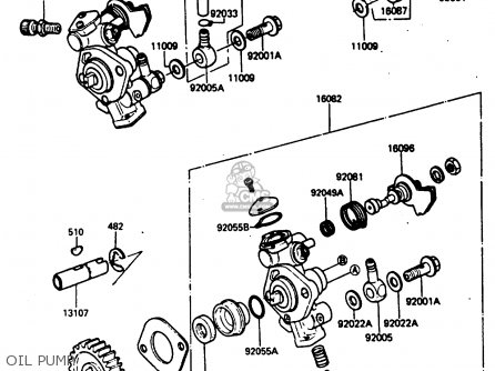 Bmw E36 Fuel Pump Location moreover Vw 2012 Jetta 2 5 Fuse Diagram moreover 2014 Chevy Malibu Stereo Wiring Diagram besides Discussion T4558 ds628422 also 2007 Audi A3 Fuse Box. on fuse box on mini cooper