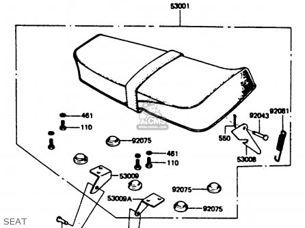 Fleetwood Motorhome Fuse Box Location furthermore Why does my air conditioner Heater fan only work on High also 1293155 Electrical Voltage Regulator Wiring as well Bronco Wire Harness Works moreover 92 Ford F250 Alternator Wiring Diagram. on 1989 ford e350 wiring diagram
