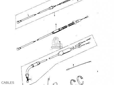 50cc suzuki engine suzuki racing wiring diagram