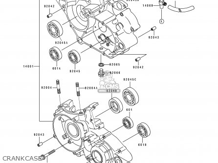 812 Gravely Wiring Diagram