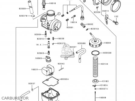 110cc Chopper Wiring Harness further 49cc 2 Stroke Engine Diagram besides 50cc Chinese Scooter Wiring Diagram Also 2 Stroke also Tech also Mini Chopper 43cc Parts. on mini chopper 49cc 4 stroke