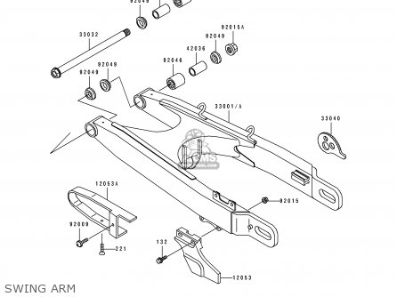 camaro parking ke diagram 95 firebird wiring diagram