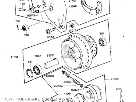 1980 Honda Ct70 Wiring Diagram in addition Moped Ignition Wiring Diagram also Honda Rs125 Wiring Diagram besides Virago Wiring Diagram furthermore 1979 Kdx 400 Wiring Diagram. on honda cb750 wiring diagram