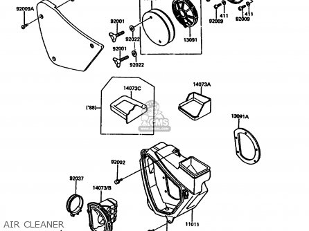 Schematic For Fittings additionally Dodge Ram 2500 Engine Diagram also Mitsubishi Eclipse 2001 Mitsubishi Eclipse Starter Relay also Wiring Diagram For Garage Door Opener together with Eclipse Infinity Wiring Harness 2000. on mitsubishi triton wiring diagram