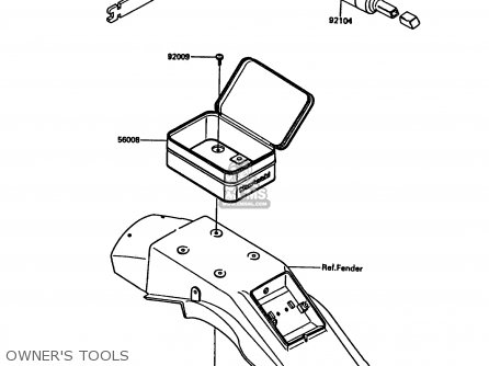 Dixie Chopper Mower Parts Diagram