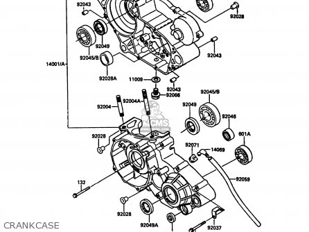 c3 corvette wiring diagram vacuum wipers diagram wiring