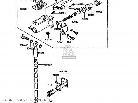 71 Chevelle Steering Column Diagram together with 1970 Chevelle Turn Signal Wiring Diagram moreover Dodge Neon Wire Harness Diagram in addition C2 Corvette Suspension as well  on 68 mustang wiring diagram master