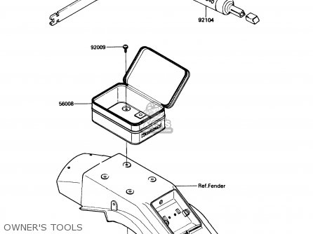 Ford Ranger 2004 Ford Ranger Wiring Diagram For Stereo furthermore Harley Davidson Engine Exploded View likewise 1984 Honda Nighthawk Wiring Diagram likewise Harley Turn Signal Module Wiring also Yamaha Dt 125 Motorcycle Wiring Diagrams. on harley davidson schematics and diagrams