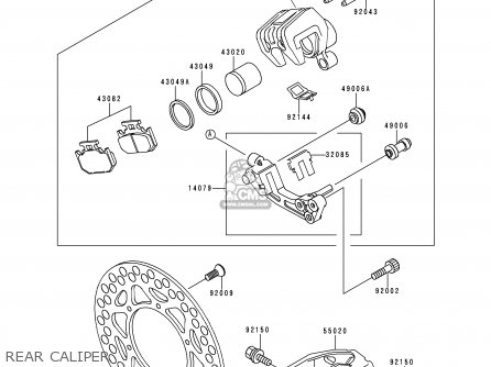 1991 Ktm Parts Diagram Html on wiring diagram for harley golf cart