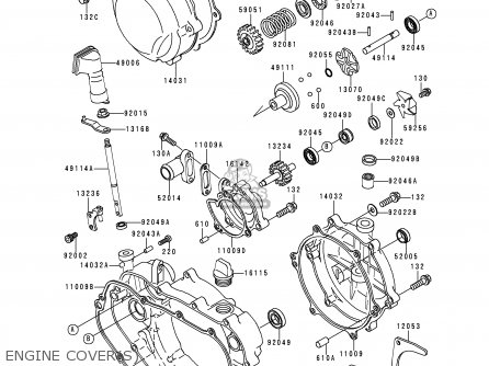 kfx 400 carburetor diagram ktm 300 carburetor diagram
