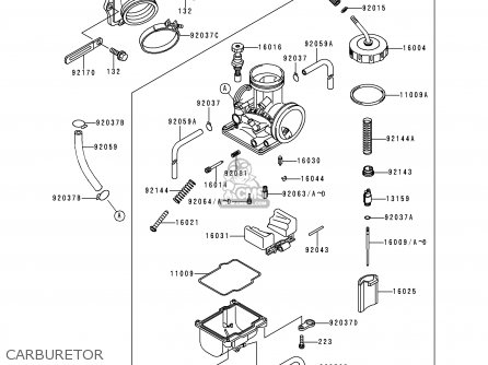 C5 Parts Diagram furthermore Gray Ignition Switch as well Basic Chopper Wiring together with Kawasaki 1985 B1 Kx60 Parts Lists additionally Wiring Diagram For Honda Xl 600. on kawasaki vulcan parts diagram