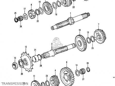 Wiring Diagram For 1974 Honda Cb550 additionally 1980 Cb750c Wiring Diagram together with 1978 Honda Cb400t Wiring Diagram additionally Wiring Diagram For 1971 Honda Sl350 in addition Yamaha Zuma Wiring Diagram. on cb750k wiring diagram