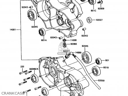 48 Volt Battery Wiring Diagram in addition Pat Wiring Diagram together with 84 Club Car Wiring Diagram besides C5 Front Suspension likewise Wiring Diagram Ez Go Golf Cart Battery. on 2006 club car ds wiring diagram