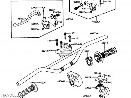 Carryall Wiring Diagram Norton Wiring Diagram Wiring