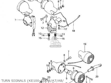 manx wiring diagram gmc fuse box diagrams wiring diagram