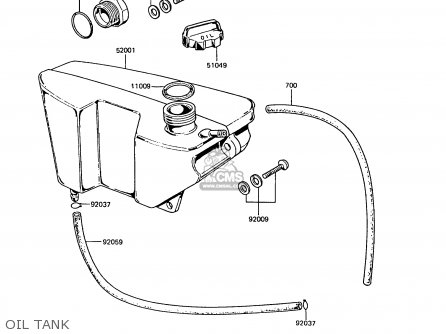Honda Gl Wiring Diagram on Volvo 240 Fuel Filter Location