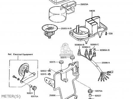 ke 125 wiring diagram with Wiring Diagram For Kawasaki Ke 100 on Kawasaki Ke175 Wiring Diagram moreover Kawasaki Hd3 125 Wiring Diagram further Tao Tao Wiring Diagram in addition Wiring Diagram For Cub Cadet 126 moreover Suzuki Rm125 Electrical Diagram.