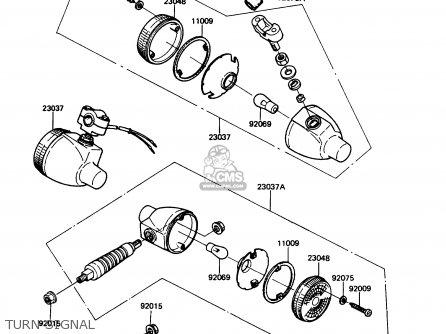 Retro Radio Bt 1002 Wiring Diagram besides Honda Cb750 Sohc Engine Diagram additionally 1993 Harley Evo Oil Line Diagram in addition 2lmfj Hi Bought 74718 07 Speedo Need Diagram additionally Honda Crf 70 Engine Diagram. on harley davidson wiring diagram