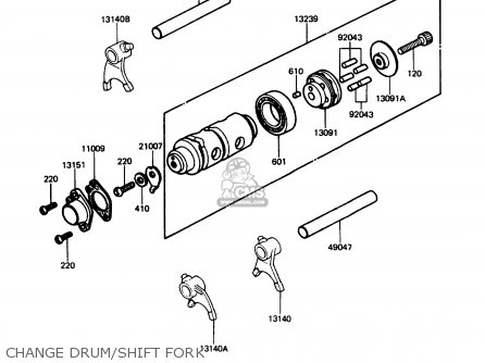 Volvo Ke Parts Diagram on bmw x5 fuse diagram