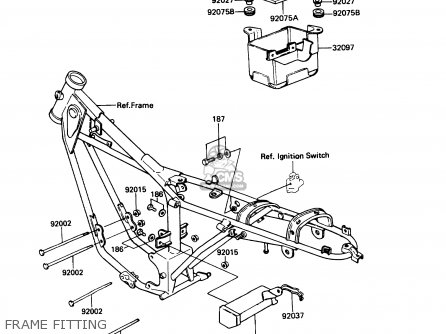 Drum Controller Wiring Diagram together with Yamaha Winch Wiring Diagram likewise Warn Winch Parts Diagram also Mile Marker Winch Solenoid Box Wiring Diagrams additionally Dodge Magnum Alternator Wiring Diagram. on yamaha warn winch wiring diagram
