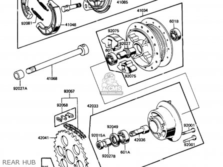 Yamaha 4 Wheeler Wiring Diagram also Wiring Diagram Quizzes further Kazuma Wiring Diagram together with 1998 Yamaha Warrior 350 Wiring Diagram likewise Suzuki Quadrunner 250 Cdi Wiring Diagram. on chinese atv parts diagram
