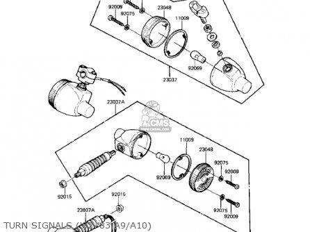 Yamaha Moto 4 350 Wiring Diagram also Kawasaki Bayou 185 Wiring Diagram together with 2001 Yz 125 Engine Diagram in addition T1840397 Wiring diagram electric start dtr 125 additionally Brake Shoe Diagram. on 1993 yamaha warrior 350 wiring diagram
