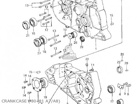 Chevy Engine Rebuild Manual together with Honda Motorcycle Shop Manuals additionally Ford Super Duty Truck Wiring Diagrams furthermore Triumph Tr4a Wiring Diagram as well 2004 R6 Wiring Diagram. on triumph bonneville wiring diagram