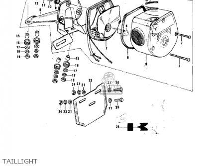 Kawasaki Concours Fuel Filter further 1977 Kawasaki Engine Model additionally Kawasaki Zl1000 1986 Wiring Diagram further 77 Kawasaki Kz1000 Wiring Diagram additionally 1987 Kawasaki 300 Engine Diagram. on wiring diagram z1000
