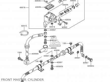 Arctic Cat Fuel Pump Diagram additionally Wiring Diagram Yamaha Nmax additionally Kawasaki Ninja Fuel System Diagram additionally Kfx 400 Wiring Diagram For together with Wiring Diagram Seymour Duncan. on wiring diagram for kawasaki bayou 300