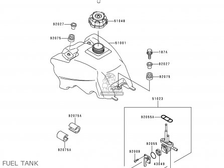 Yamaha Wiring System moreover Wiring Diagram For Squier Jazz Bass as well Wiring Diagram For 2001 Yamaha Warrior additionally Siemens Clm Lighting Contactor Wiring Diagram further Jeep Grand Cherokee Audio Wiring Diagram. on 1997 kawasaki bayou 220 wiring diagram