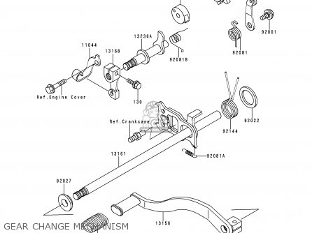 John Deere Model 950 Parts Diagram also Kubota Glow Plug Relay Wiring Diagram also John Deere Cooling Fan together with John Deere 4010 Pto Parts Diagram additionally John Deere 2305 Parts Diagram. on wiring diagram 3010 john deere tractor