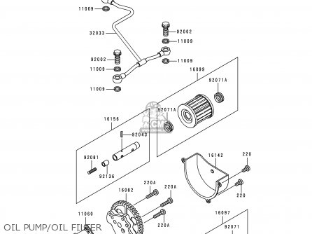 Kawasaki Prairie Atv Wiring Diagram further 2000 Polaris Rmk Wiring Diagram further 1999 Ls2000 Lst1200x Parts also Carburetor as well 1999 Ls2000 Lst1200x Parts. on 1999 polaris sport