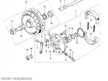Agricultural parts besides John Deere Ts Parts Diagram in addition Ford Tractor Lights Wiring Harness Diagram additionally S 63 John Deere D130 Parts likewise Sabre Mower Parts Diagram. on john deere gator wiring diagram