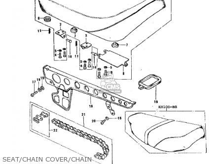 Recoil Starter moreover Honda Gx22 Carburetor Parts Diagram further Honda Small Engines Parts Manuals moreover Index gx160 also Honda Crf 70 Wiring Diagram. on honda gx390 carburetor diagram