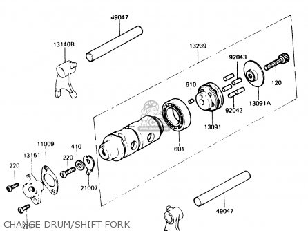 Broken Timing Belt additionally 1994 Jeep Grand Cherokee Fuel Pump Wiring Diagram in addition Underhood Fuse Box Diagram 2003 Ford F 150 Html in addition 1985 Ford 302 Engine Diagram further 68 Mustang Steering Column Wiring. on bronco ii wiring diagram