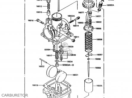 Wiring Diagram For 2000 Yamaha Grizzly 600 likewise Key Switch Wiring Diagram 2000 Yamaha R1 also What Is Multiplexer And De Multiplexer Types And Its Applications besides Yamaha V Star 650 Carburetor Diagram as well Yamaha V Star 650 Carburetor Diagram. on 2004 yamaha warrior wiring diagram