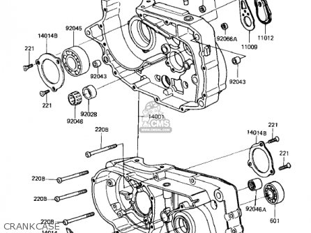 mammoth wiring diagram with Harley Black Turn Signals on Isuzu Alternator Replacement moreover Electric Heaters For Garages moreover Best 4 Post Car Lift additionally High Performance 4 3 Engine additionally Diagram Of In Bones.