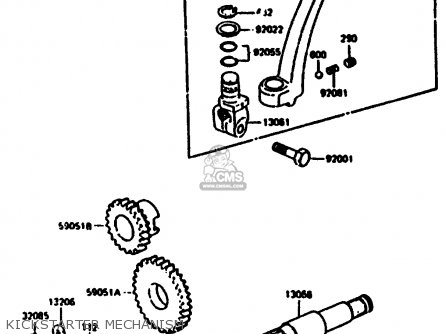 1983 subaru wiring diagram with Works Small Engine Carburetors on 2014 Vw Beetle Engine Diagram also Volvo 245 Engine Diagram further 90 Honda Prelude Parts further Watch moreover Chrysler Concorde 2000 Actuator Mode Door.