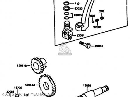 harley sportster wiring diagram further davidson triumph