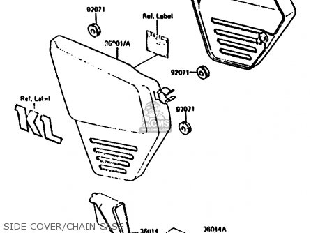 Honda Fuel Pump Points moreover Yamaha Trim Gauge Wiring Diagram as well 1995 Mazda Protege Radio Wiring Diagram additionally 2011 Gmc Acadia Anti Theft Fuse additionally Johnson Ignition Switch Wiring Diagram. on nissan outboard wiring diagram