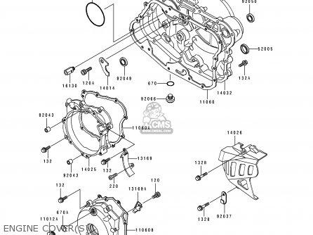 Wiring Diagram 2000 Jaguar S Type moreover Wiring Diagram For Domestic Building also Kawasaki Kl250 Engine Diagram further Kawasaki Atv 750 Engine Diagram besides Baxi System Boiler Wiring Diagram. on 2000 kawasaki bayou 220 wiring diagram
