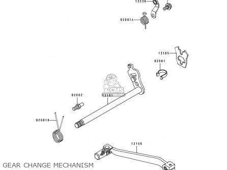 Lexus Gs 350 Parts Diagram
