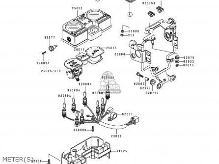 Allis Chalmers Ca Wiring Diagram