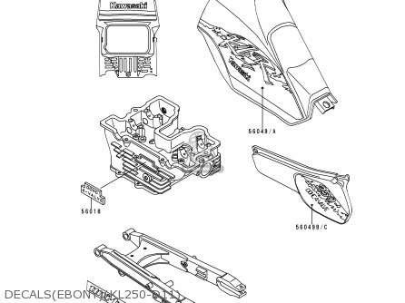 kawasaki kl 250 wiring diagram with Bike Suspension Fork Parts Diagram on Kfx 700 Wiring Diagram in addition 1978 Cj Wiring Diagram moreover Allis Chalmers Wd45 Carburetor besides 2 Stroke Car Engine further Predator Engine Diagram.